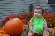 2013-10-30-162722_edit_10801825455_o