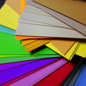 color-paper-squared_5909102942_o