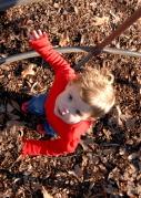 evanedenfireflyandpark2011-31_6535163329_o