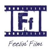 FeelinFilmLogo_Square Profile 2 Color