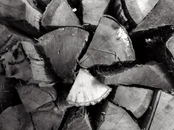 firewood01_5500323123_o