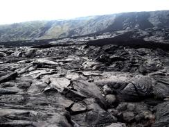 island-lava-1_5401153724_o