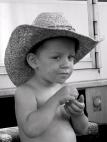nephew002_8300610322_o