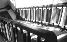 staircase1_5156303867_o