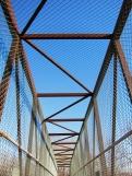 topofbridge01_5418329569_o