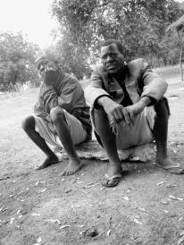 twoafricamen02_5619392481_o